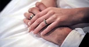 Corso preparazione al matrimonio