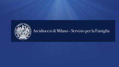 Iscrizioni Giornata di spiritualità per le famiglie – Milano – 18 marzo 2018
