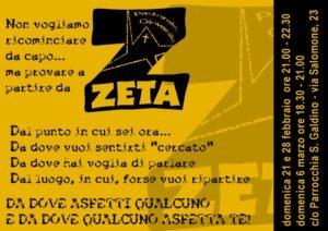 2016 02 21 zeta