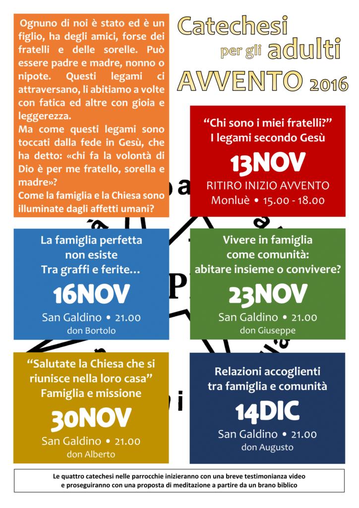2016-11-13-catechesi-adulti-3-3