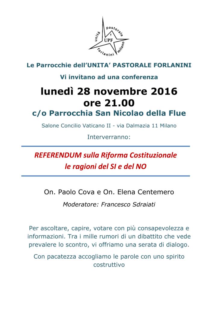 referendum-1